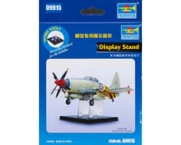 Trumpeter Scale Models 9915 Aircraft Display Stand