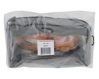 Image 4 for Think Tank Cable Management Bag 10 V2.0