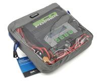 Image 4 for Think Tank Cable Management Bag 20 V2.0