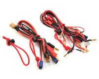 Image 5 for Think Tank Cable Management Bag 20 V2.0