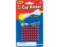 Toysmith  Cap Rocket