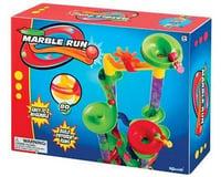 Toysmith Marble Run Playset (80pcs)