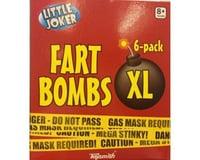 Toysmith  Fart Bomb