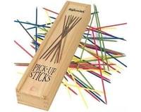 Toysmith Pick-Up Sticks (12)