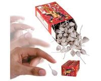 Toysmith  Pop Pop Poppers