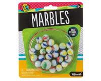 Toysmith Marbles