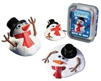 Toysmith Melting Snowman (12)