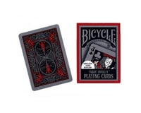 United States Playing Card Company Bicycle 1018404 Tragic Royalty Playing Cards