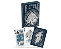 United States Playing Card Company Bicycle Dragon Playing Cards