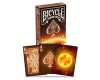 United States Playing Card Company Bicycle Stargazer Sunspot Cards