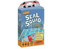 United States Playing Card Company Hoyle Seal Squad