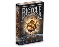 United States Playing Card Company Bicycle Asteroid Playing Cards
