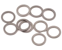 V-Force Designs 5x7x0.5mm Shims (10) (DragRace Concepts DRC1 Drag Pak)