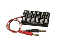 Venom Power 12 Port 1S Charge Adapter