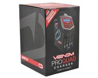 Image 6 for Venom Power Pro Quad 4-Port AC/DC Battery Charger (6S/7A/100W)