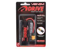 Image 3 for Venom Power 6 Cell 7.2V 1600mAh NiMH Battery w/UNI 2.0