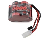 SCRATCH & DENT: Venom Power HPI Baja 5B/5T 5 Cell 6V NiMH Receiver Battery Pack (5000mAh)