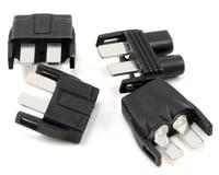 Image 2 for Venom Power 2S LiPo 60C Battery Pack w/Universal Connector (7.4V/5000mAh)