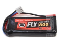 Venom Power Fly 2S 30C LiPo Battery (7.4V/800mAh)