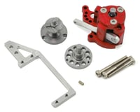 Vanquish Products Hurtz Dig V2 Dig Unit (Red) | relatedproducts