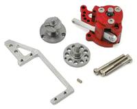 Vanquish Products Hurtz Dig V2 Unit (Red) (Axial AX10)