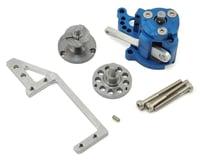 Vanquish Products Hurtz Dig V2 Unit (Blue) (Axial Wraith)