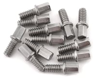 Vanquish Products SLW Hub Scale Screw Kit (Stainless) (12)