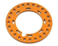 "Vanquish Products IBTR 1.9"" Beadlock Ring (Orange)"