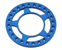 "Vanquish Products Spyder 1.9""  Beadlock (Blue)"