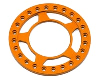 "Vanquish Products Spyder 1.9""  Beadlock Ring (Orange)"