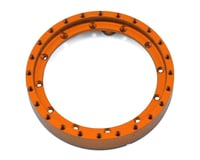 """Vanquish Products OMF 2.2"""" Front Ring (Orange)"""