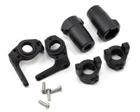 Image 1 for Vanquish Products SCX10 Stage 1 Kit (Black)