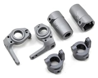 Vanquish Products Axial SCX10 Stage 1 Kit (Grey)