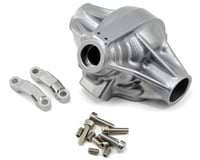 """Vanquish Products """"Currie Rockjock 70"""" Housing (Grey) 