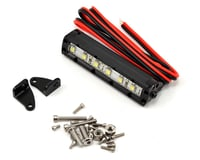 "Vanquish Products Rigid Industries 2"" LED Light Bar (Black) 