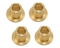 Vanquish Products Brass Steering Knuckle Bushing (4) | alsopurchased