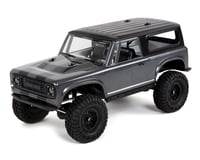 Image 1 for Vanquish Products VS4-10 Origin Limited Black Scale Rock Crawler Kit