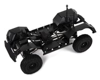 Image 2 for Vanquish Products VS4-10 Origin Limited Black Scale Rock Crawler Kit
