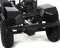 Image 3 for Vanquish Products VS4-10 Origin Limited Black Scale Rock Crawler Kit