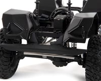 Image 4 for Vanquish Products VS4-10 Origin Limited Black Scale Rock Crawler Kit