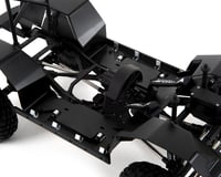 Image 5 for Vanquish Products VS4-10 Origin Limited Black Scale Rock Crawler Kit