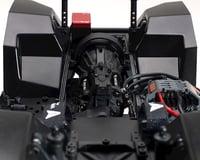 Image 6 for Vanquish Products VS4-10 Pro Rock Crawler Kit w/Origin Half Cab Body (Clear)