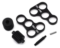 Vanquish Products VFD Overdrive Machined Gear Set (26T)