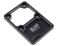 VRP 1/8 Universal Differential Service Tray (Black) | relatedproducts