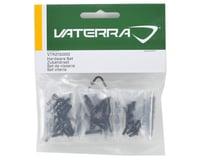 Vaterra Hardware Set
