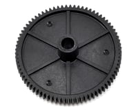 Vaterra 48P Spur Gear | relatedproducts