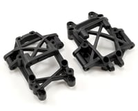Image 1 for Vaterra Front/Rear Upper Suspension Arm Mount Set