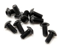 Vaterra 3x6mm Button Head Screw (10)