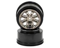 Image 1 for Vaterra Rap Wheel (2)