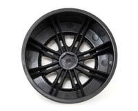 Image 2 for Vaterra Rap Wheel (2)